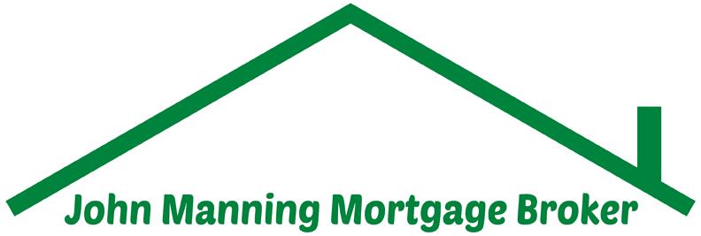 Manning_Logo