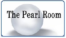 The Pearl Room
