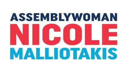 assembly woman nicole malliotakis